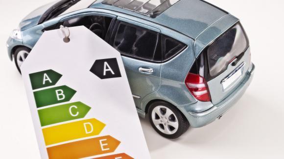 Les causes « techniques » de la surconsommation de carburant
