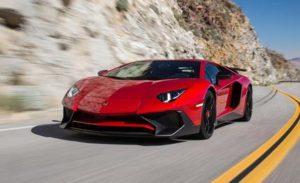 2016-lamborghini-aventador-lp750-4-superveloce-test-review-car-and-driver-photo-667354-s-429x262