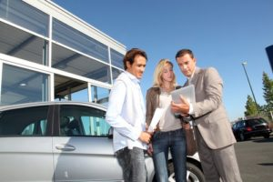 achat-voiture-credit-id537