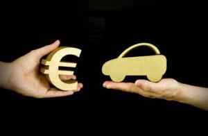 acheter-voiture-westauto