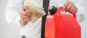 facture-carburant-1491997-jpg_1377536