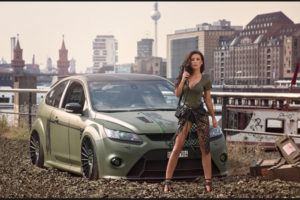 miss-tuning-calendrier-2016-1