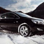 Préparez votre voiture pour affronter le froid glacial de l'hiver !