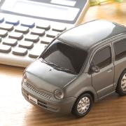 Automobile : Des astuces pour payer son assurance auto moins cher