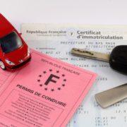 Contrat d'assurance résilié : que faire ?