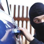 On vous a volé votre voiture : voici les premières démarches à effectuer