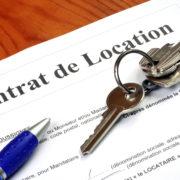 Tout savoir sur le contrat de location d'un garage