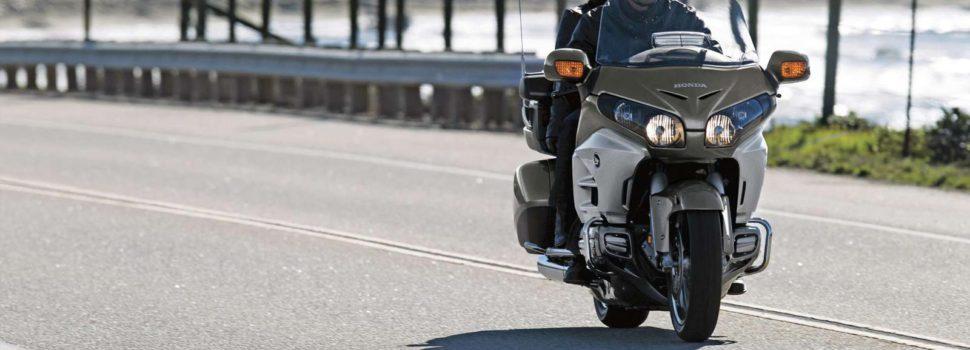 Se déplacer en taxi moto à Paris