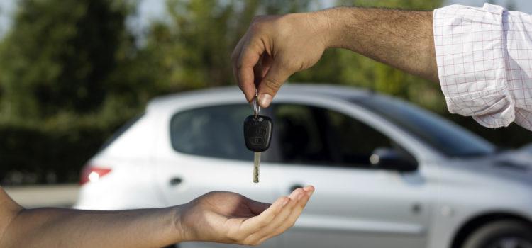 Quand faut-il changer de voiture ?