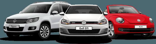 Quel modèle de voiture choisir ?