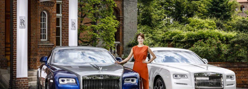 Classement 2017 des voitures les plus chères du monde