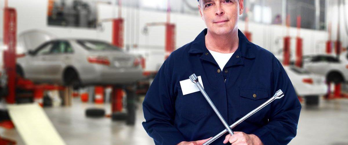 Trouver un bon garagiste pour réparer sa voiture à Rennes