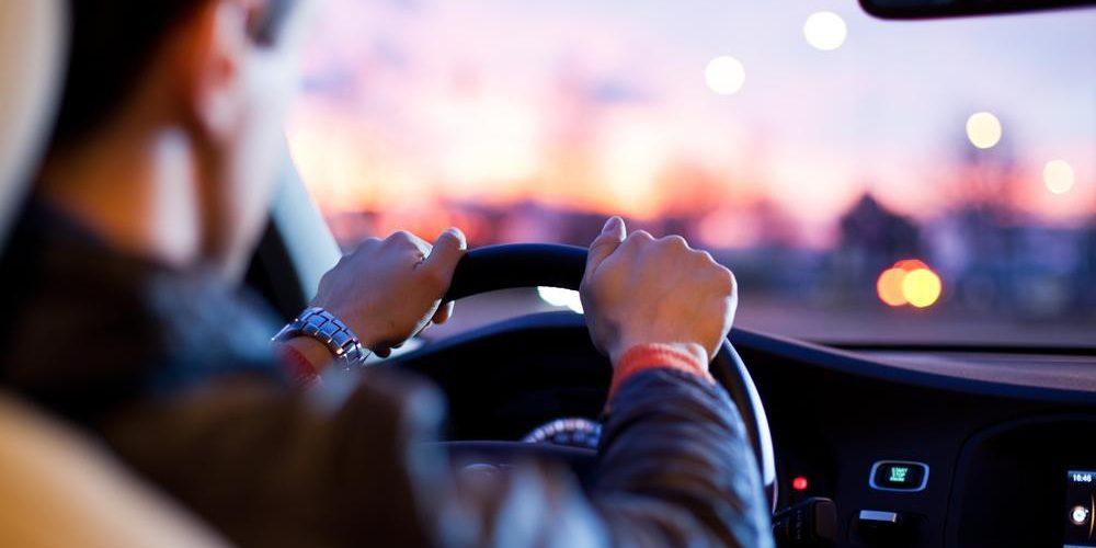 As de la conduite automobile, et si vous en faisiez votre métier ?