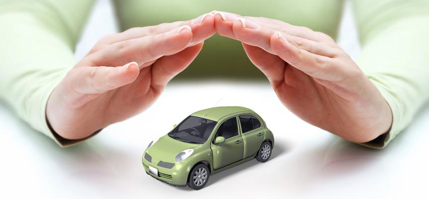 Bien choisir son assurance automobile