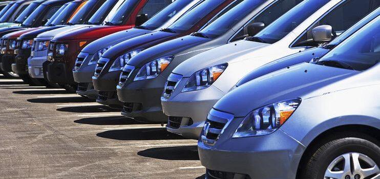 Les documents à demander lors de l'achat d'une voiture d'occasion