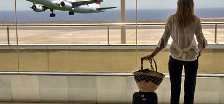 Quatre termes à savoir sur le voyage en avion