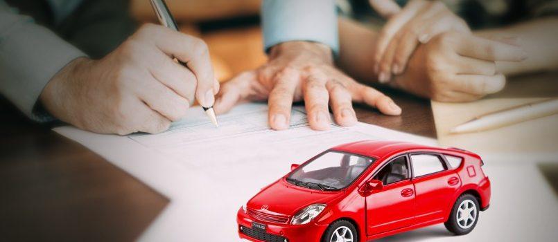 Comment avoir une assurance auto moins chère ?