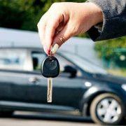 Les 3 avantages d'acheter une voiture d'occasion