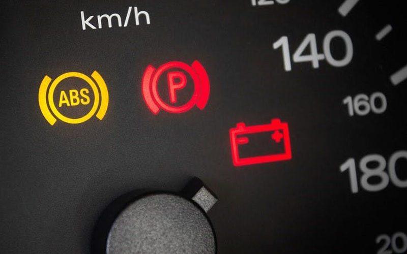 Les essentiels à savoir sur le système de freins antiblocage (ABS)