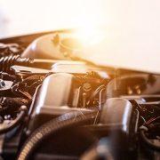 Quelle est la différence entre une huile moteur 5W20 et 5W40 ?
