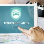 Les atouts et les limites de l'assurance automobile en ligne